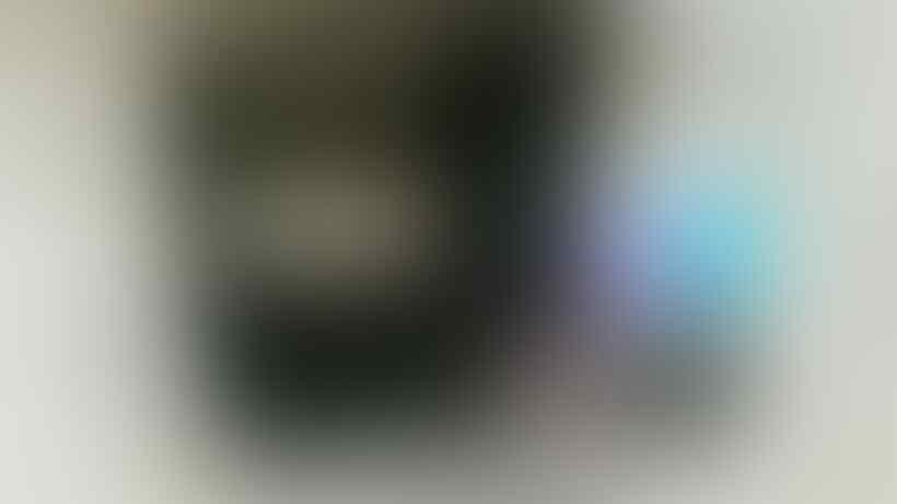 Blackberry onix 3 white,garansi 16bln,mulus bgt