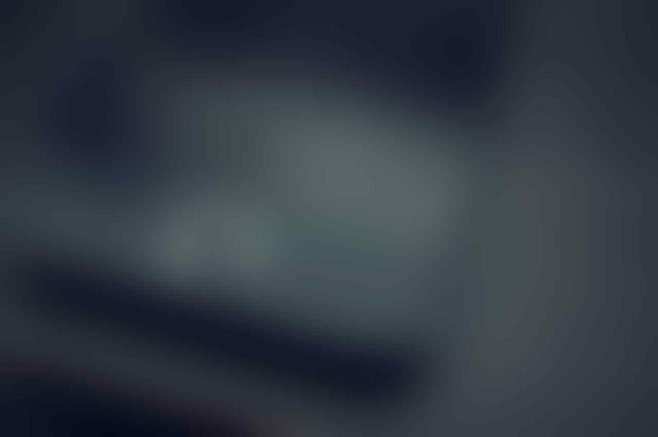 WTS iPhone 5 Black 32Gb SU sebatang kara minus seharga iPhone 4s Bandung
