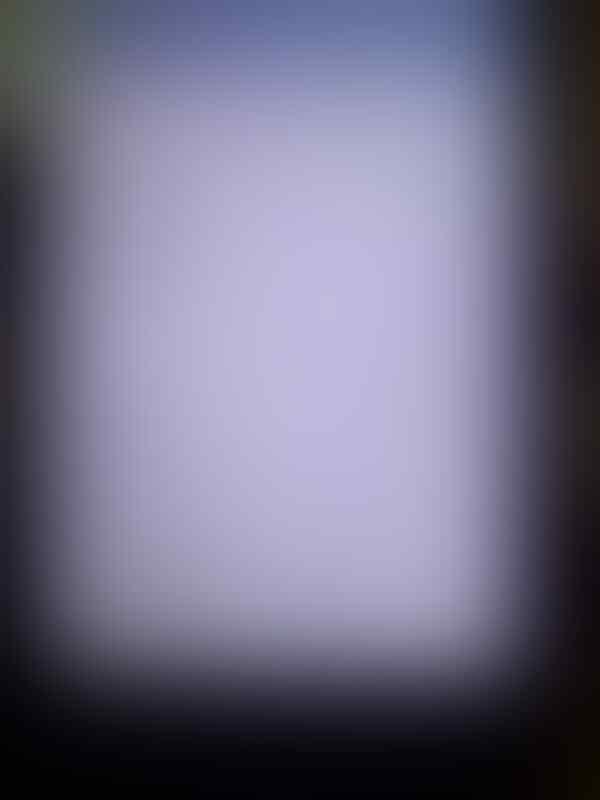 iPhone 3GS Harga Murmer Tanpa Mumet