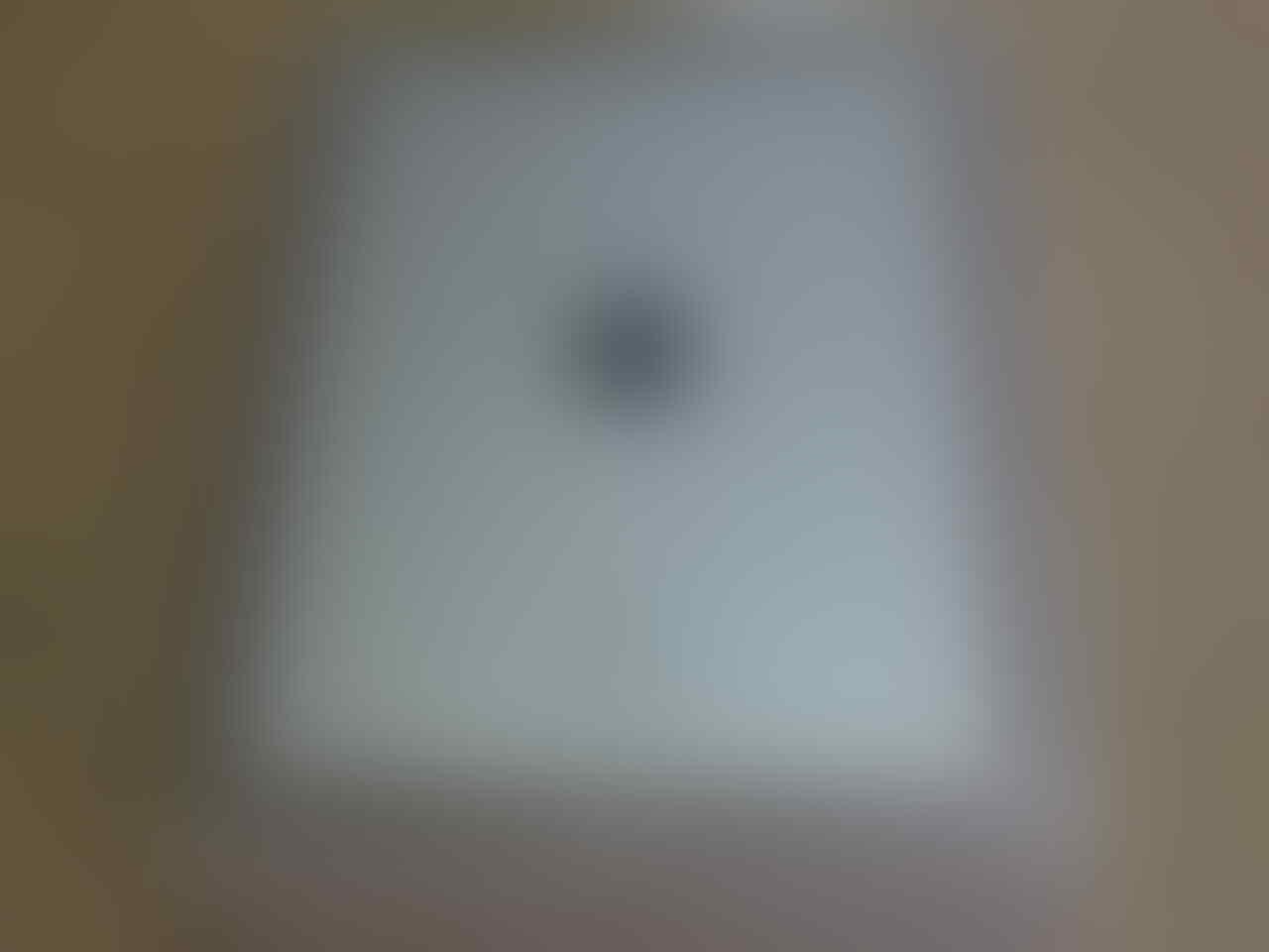 jual iPad 2 16GB Wifi+3G Model.....kondisi mulus