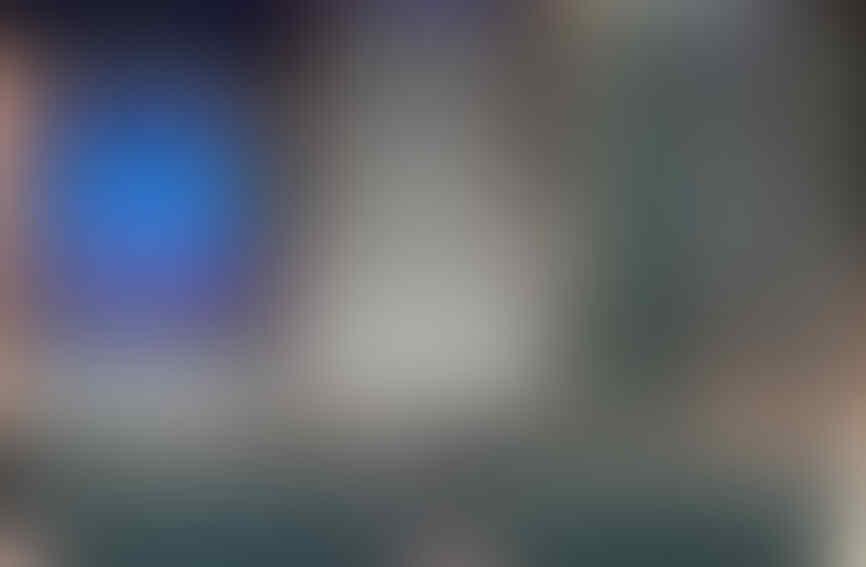 Blackberry Z30 Garansi Tam Full Package, Mint Condition Harga Kaskus gan