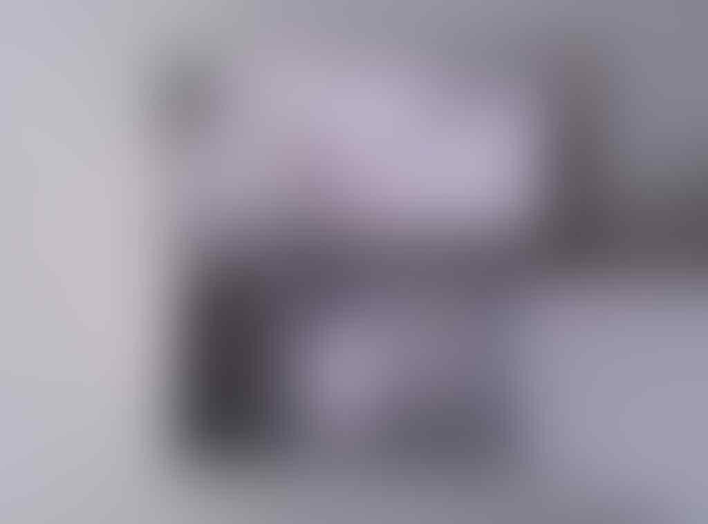 LG OPTIMUS G E975 WHITE MINT CONDITION LIKE NEW