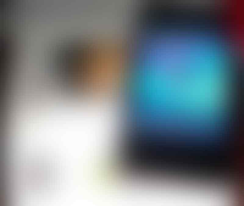 Android dual core murah 500