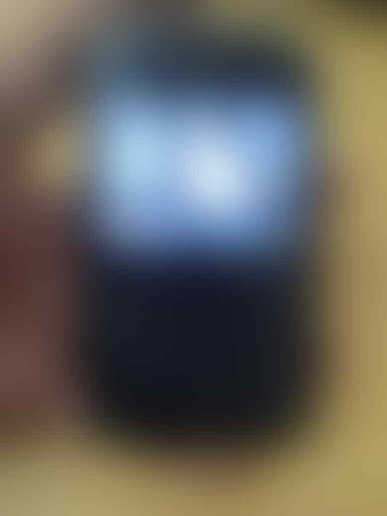 Blackberry 9320 Amstrong Black Mulus Lengkap Original. Nokia 6310