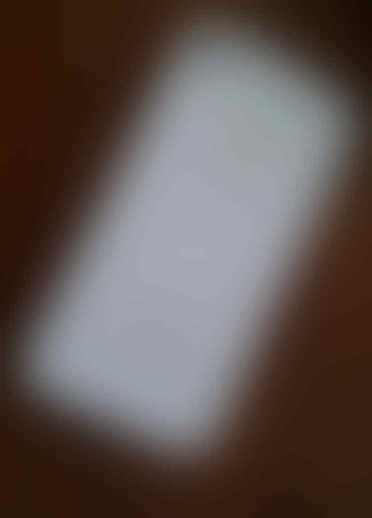 jual iphone 4s 16gb white bandung