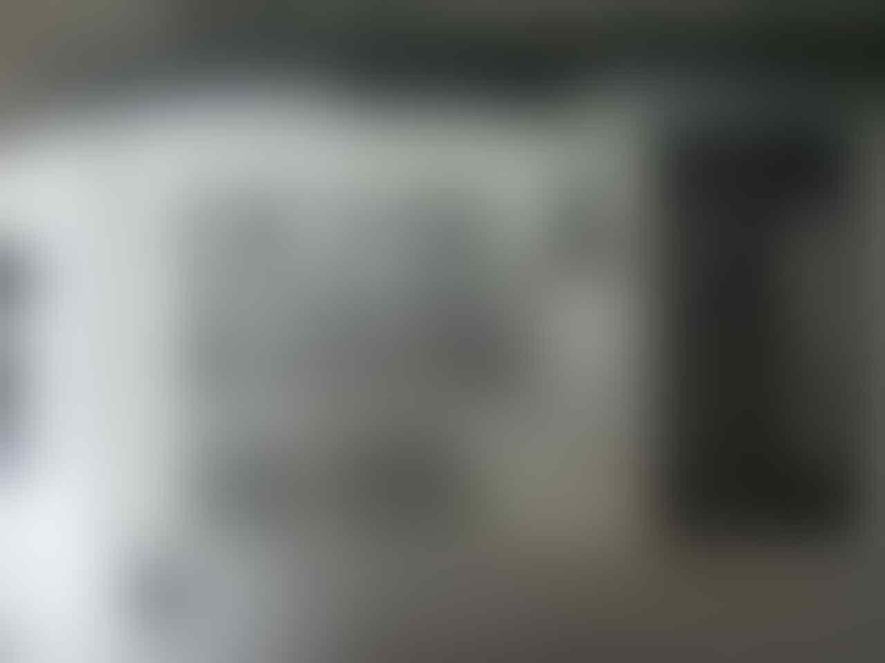 hp NOKIA jadul kuno antik nokia NHE-5NX / 1610 kondisi mati solo murah