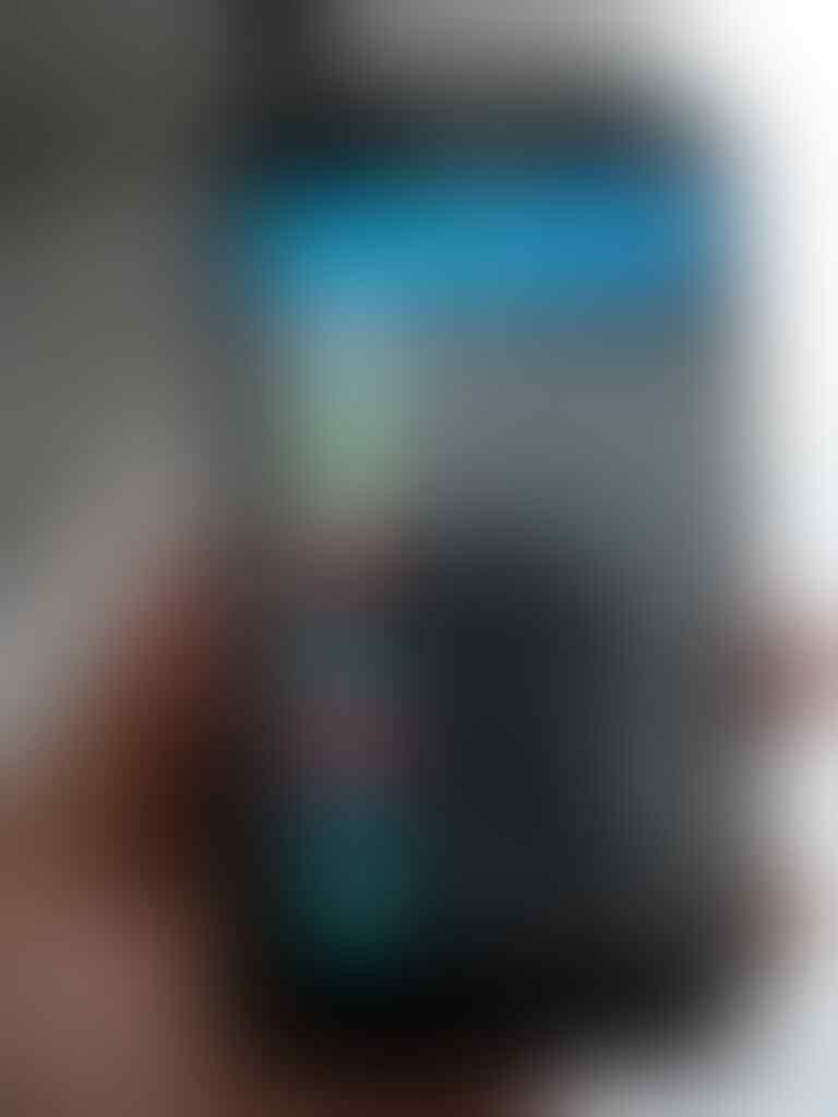 Jual Samsung Galaxy Grand [Pemakaian 3 Minggu + Gratis Capdase]