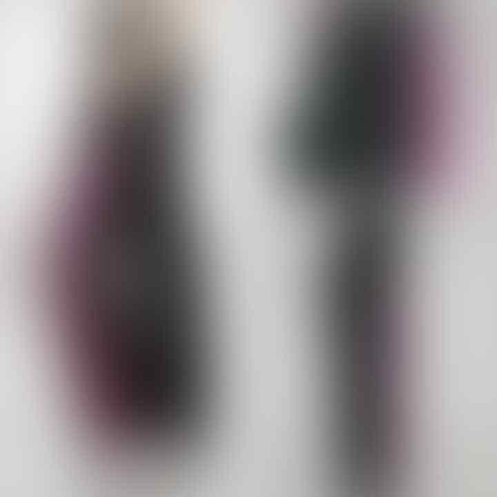 $celana jeGGing,Skinny,yoga (100% original) FREDDY,DEGREE BY REFLEX,VOGO,UNDER ARMOUR