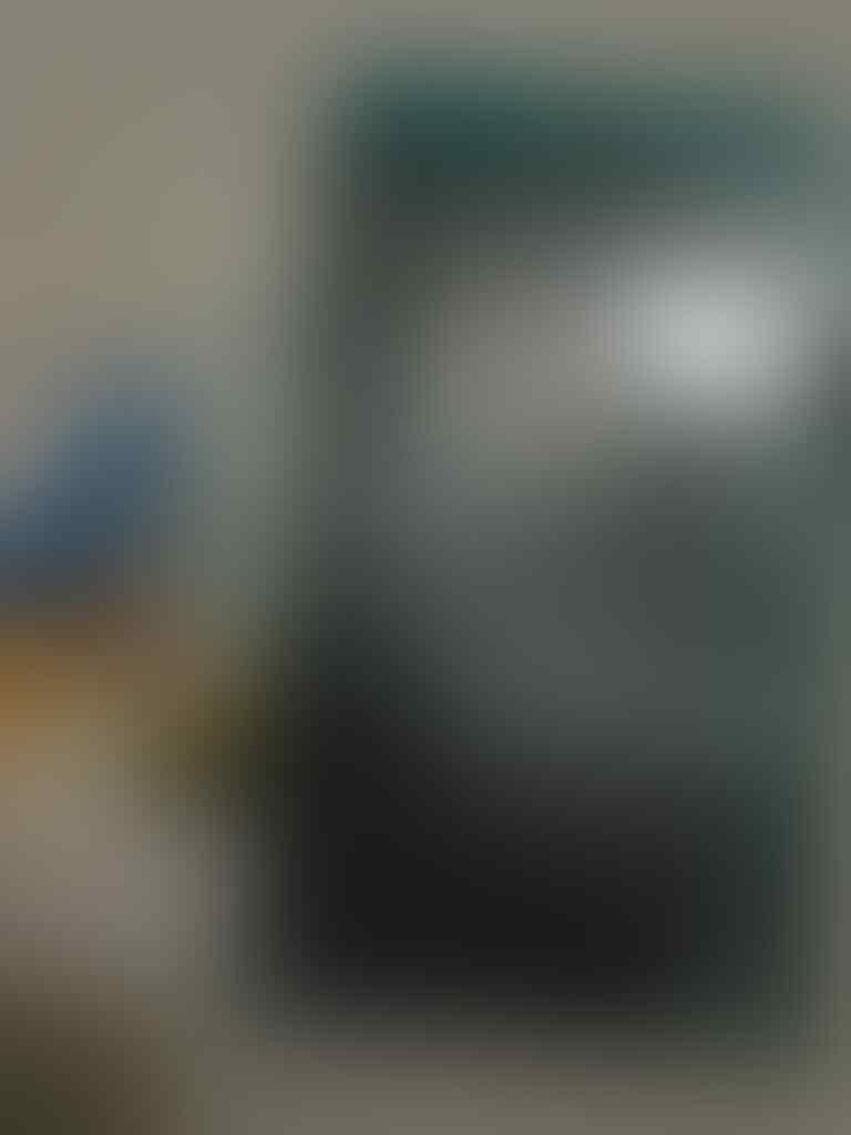 Flip Leather O View Case Asus Zenfone 5 6 Nillkin Sparkle tanpa kaca Autosleep Bonus!