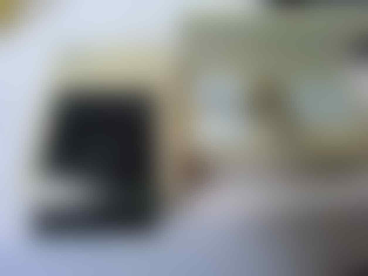 Jual Samsung Galaxy Note 8