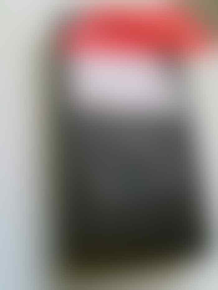 Dijual Ipod Classic 160gb MULUS 98% BLACK BATRE AWET 3 HARI COD OK REKBER OK