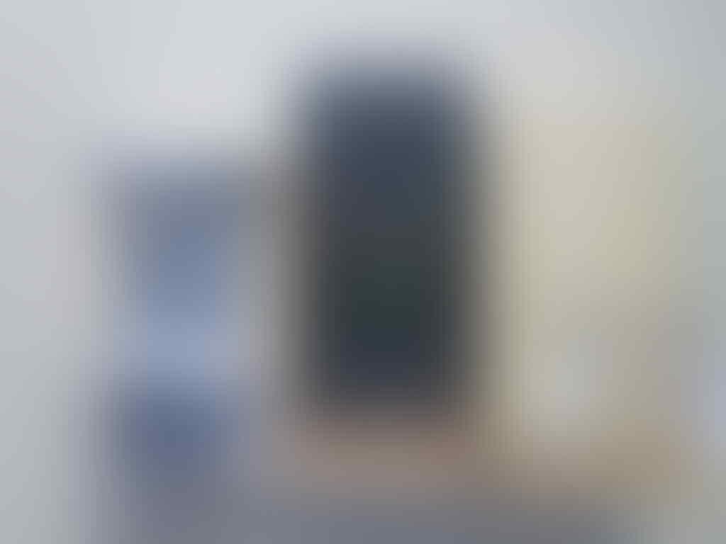 Replika Samsung Galaxy s4(4,7 & 5 inc),galaxy S5, note 3(5,5 & 5,7inc), dan i-phone 5