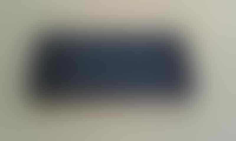 Iphone 4 black (34GB)
