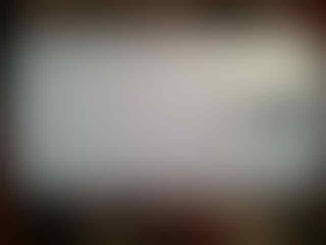 Samsung Galaxy S5 White Resmi SEIN 11 Bulan