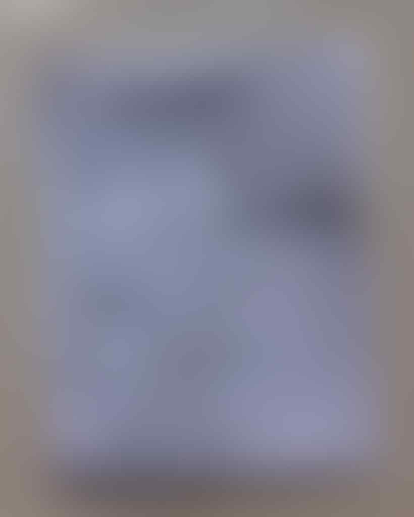 BLACKBERRY BELLAGIO 9790 EX WII, MASIH GARANSI, BOX,EARPHONE,CHARGER,SURAT2 LENGKAP!!