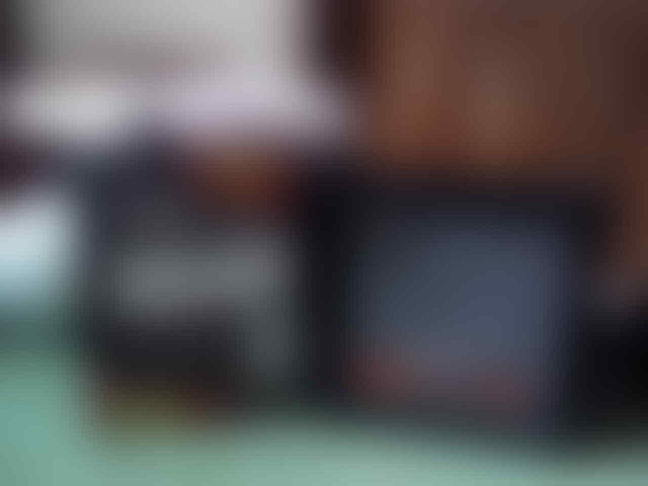 cari roland cube 30x atau cube 30 atau vox pathfinder 15r