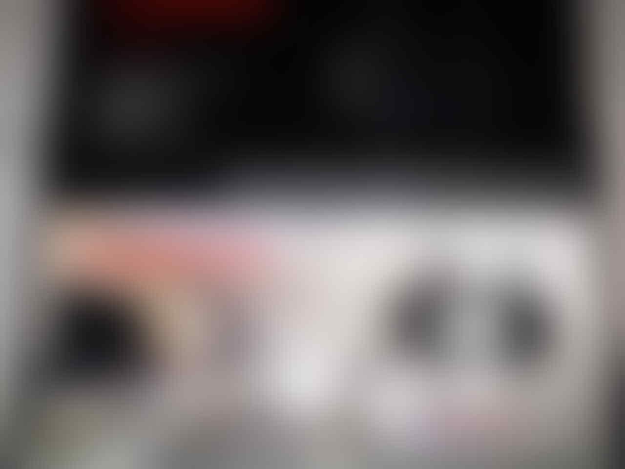 ANEKA BRACKET TV LCD LED STANDING STANDAR +PASANG SE DKI LOKASI JAKARTA BARAT