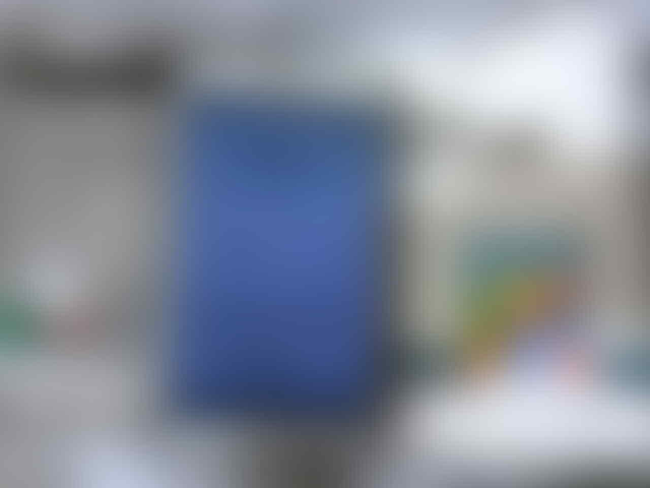 VIRTUALKOMPUTER Portable Speaker Bluetooth Best Core,Ipega,Yoobao ORIGINAL,GARANSI