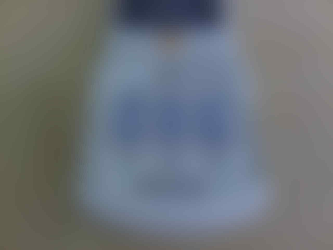 Clip Lens Universal