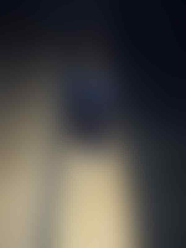==---2nd IPHONE 4G 16GB WARNA HITAM(cod bekasi-senayan)---==