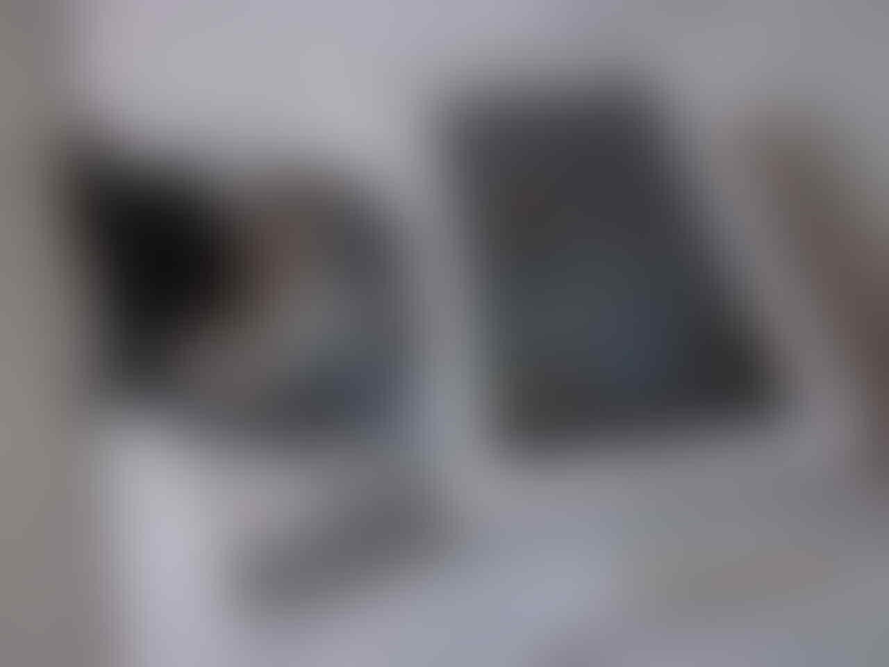 SAMSUNG GALAXY TAB 2 7.0 & IPHONE 3GS 32GB