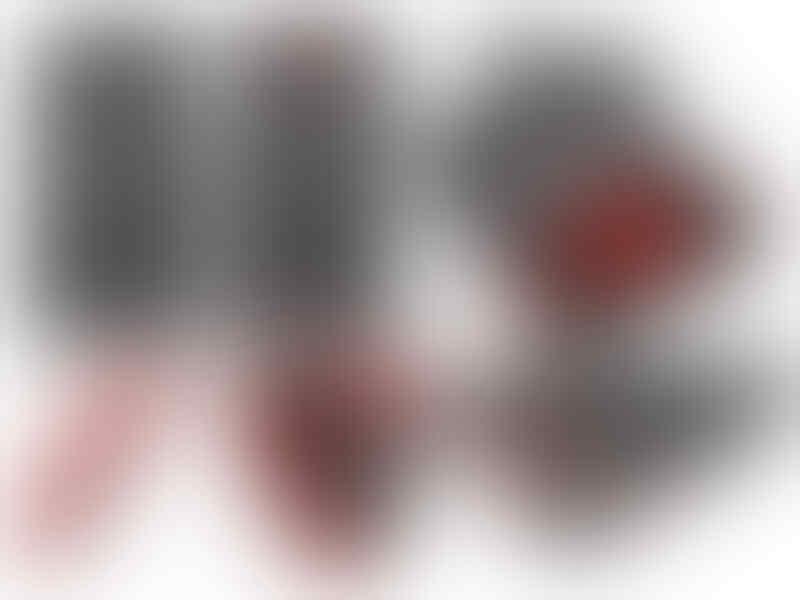Case dll Lenovo S880 S920 S820 A706 K860 A390 A690 S890 S720 P770 A800 P700 S560 A60+