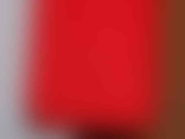 BNOB Original Case iPhone 5s RED Color Murahhh...
