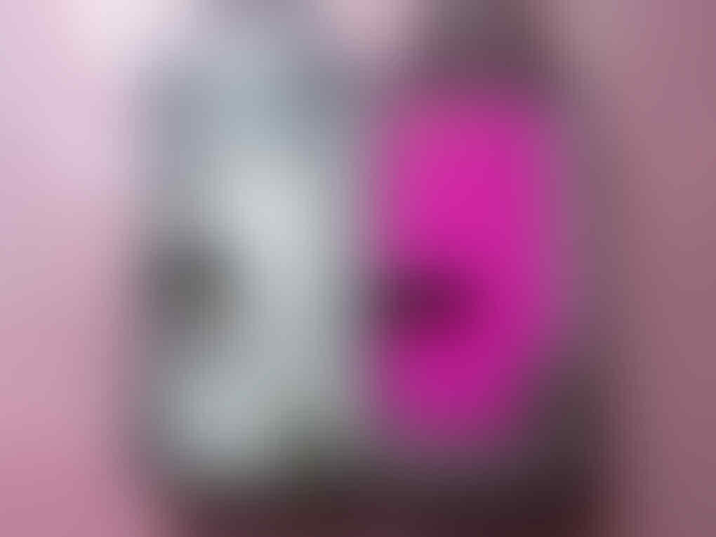 ★★★ CAPDASE Soft Jacket Blackberry Z10 & Orlando 9380 | ORIGINAL BNIB ★★★
