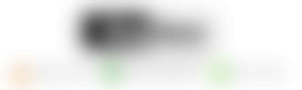 SPIGEN SGP NEO HYBRID SLIM ARMOR LG G2 G3 G4/NEXUS 5 SOFTCASE/HARDCASE
