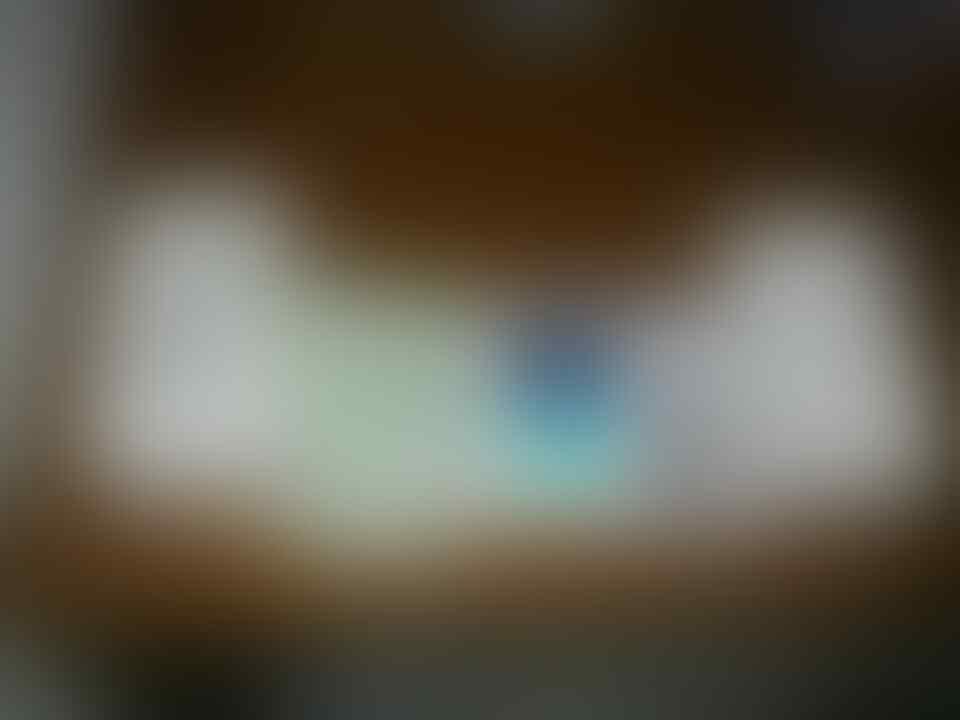 jual iPhone 5s gold 16gb replika second murah fullset