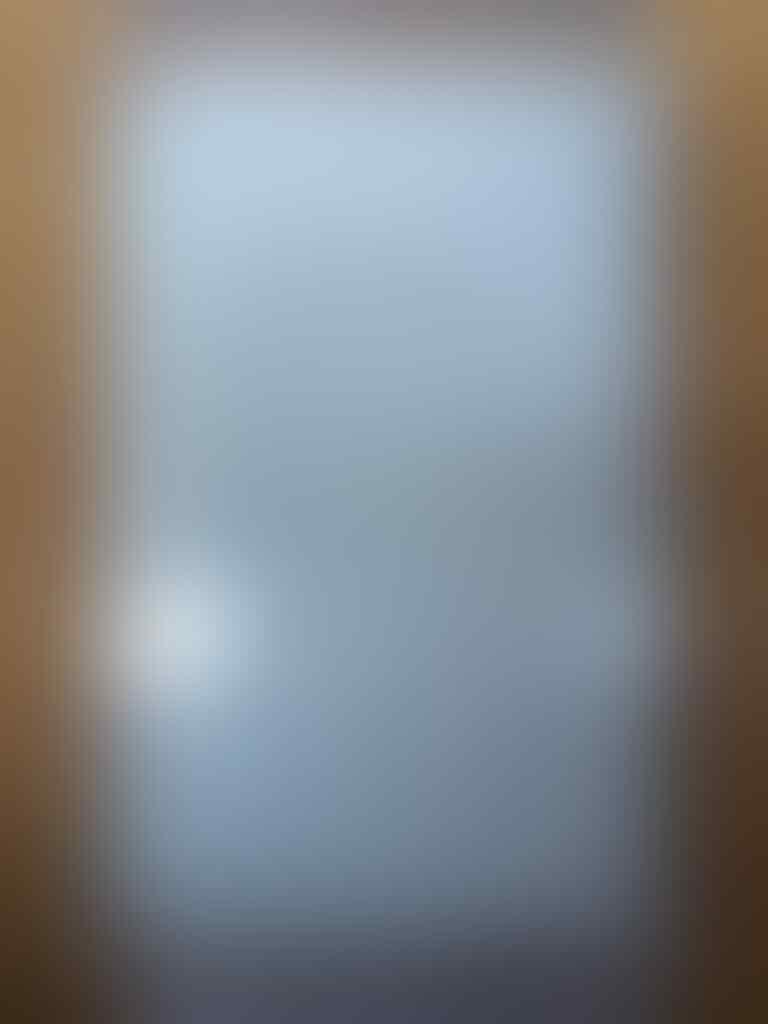 [WTS] Powerbank UToo 10000mAh