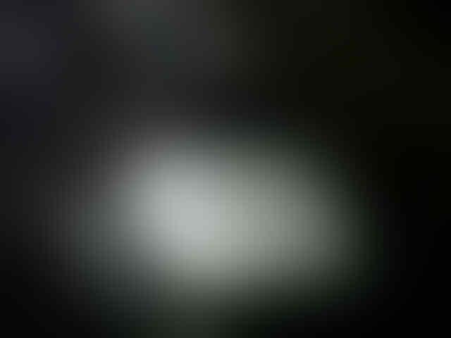 JUAL : HSF ENERMAX ETS-T40-TB [ DUAL FAN EDITIONS ]_CIANJUR