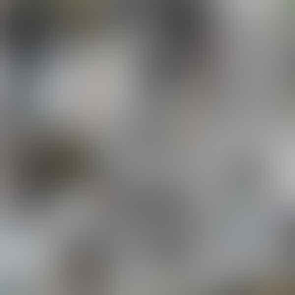 MOBILE TELEPHOTE LENS 12X Optical ZOOM TERMURAH !!