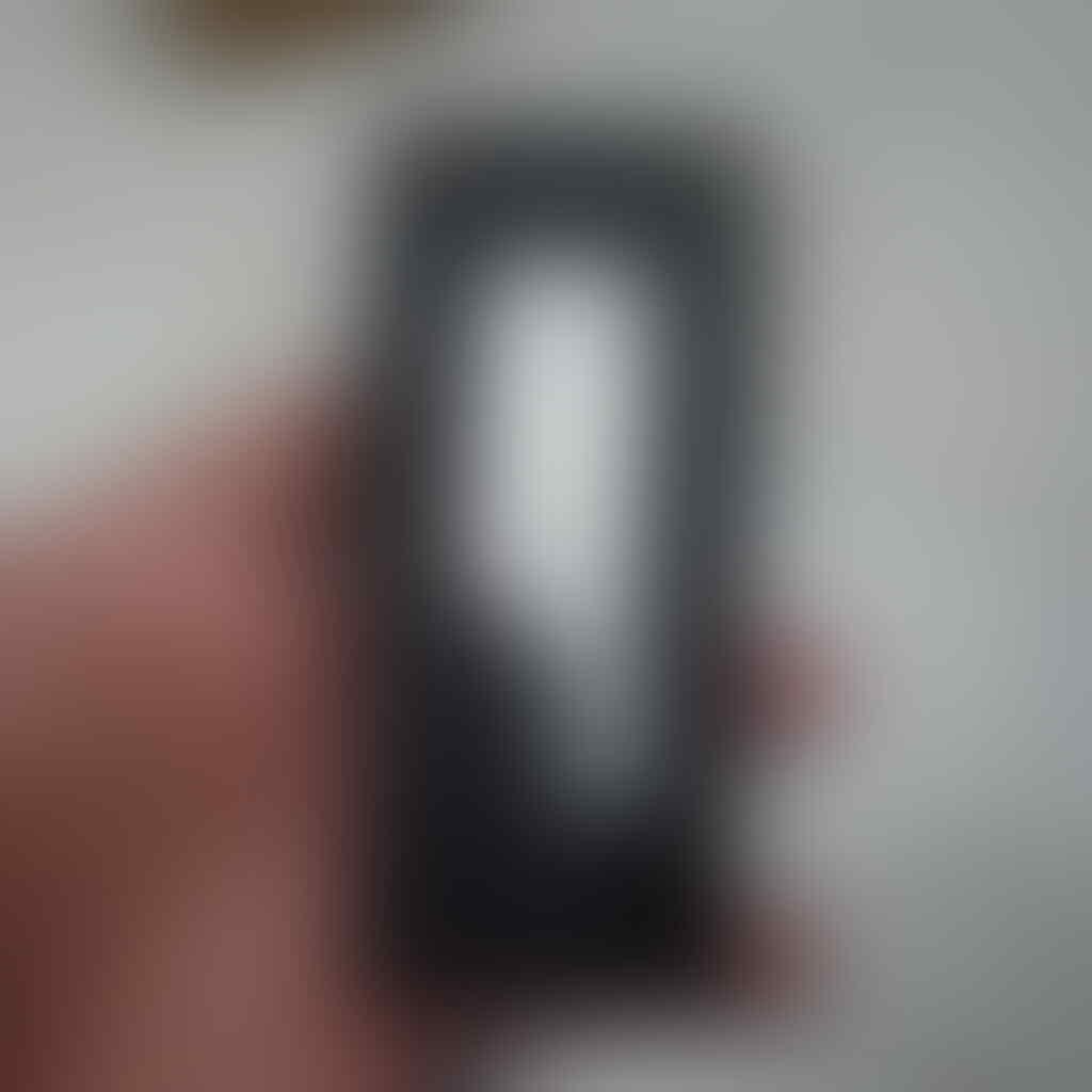 Baterai Ericsson R250s Pro Original