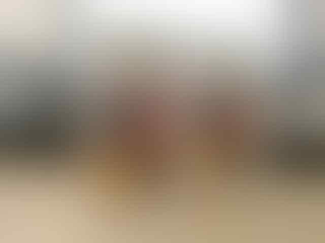 PROMO MURAH BLACKBERRY APPLE SAMSUNG LENOVO SONY NEW GARANSI RESMI DAN DISTRIBUTOR