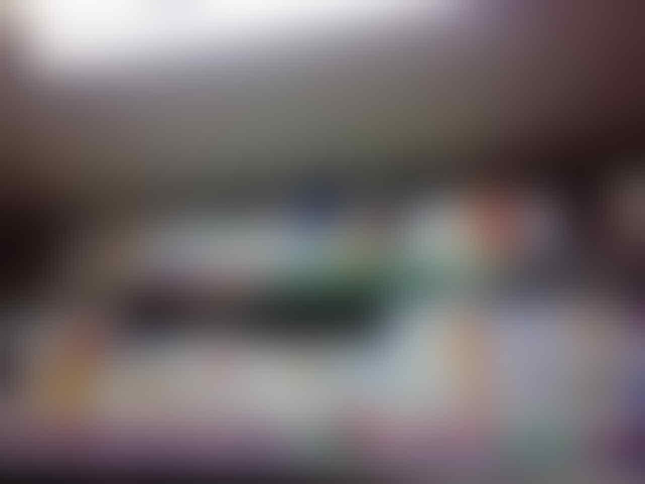 SURYA GEMILANG: Cooker Hood Modena PX6001, SX6501V, SX6001S, SX6501S ASli dan Baru