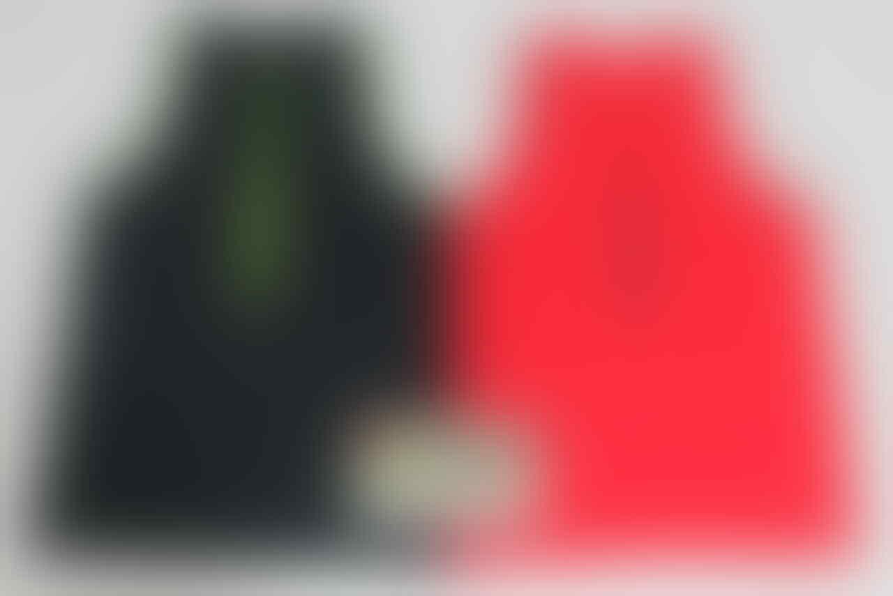 KAOS TANK TOP Nike Women's Border II, celana under armour ridge reaper barren camo