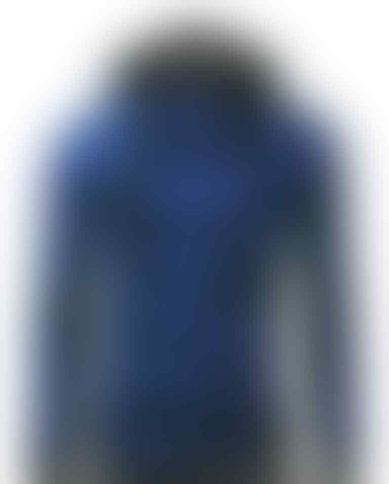 Grosir Jaket Korea, Jaket Harakiri, Jaket Harajuku, Jaket Multizipper, Jaket Kiyoku