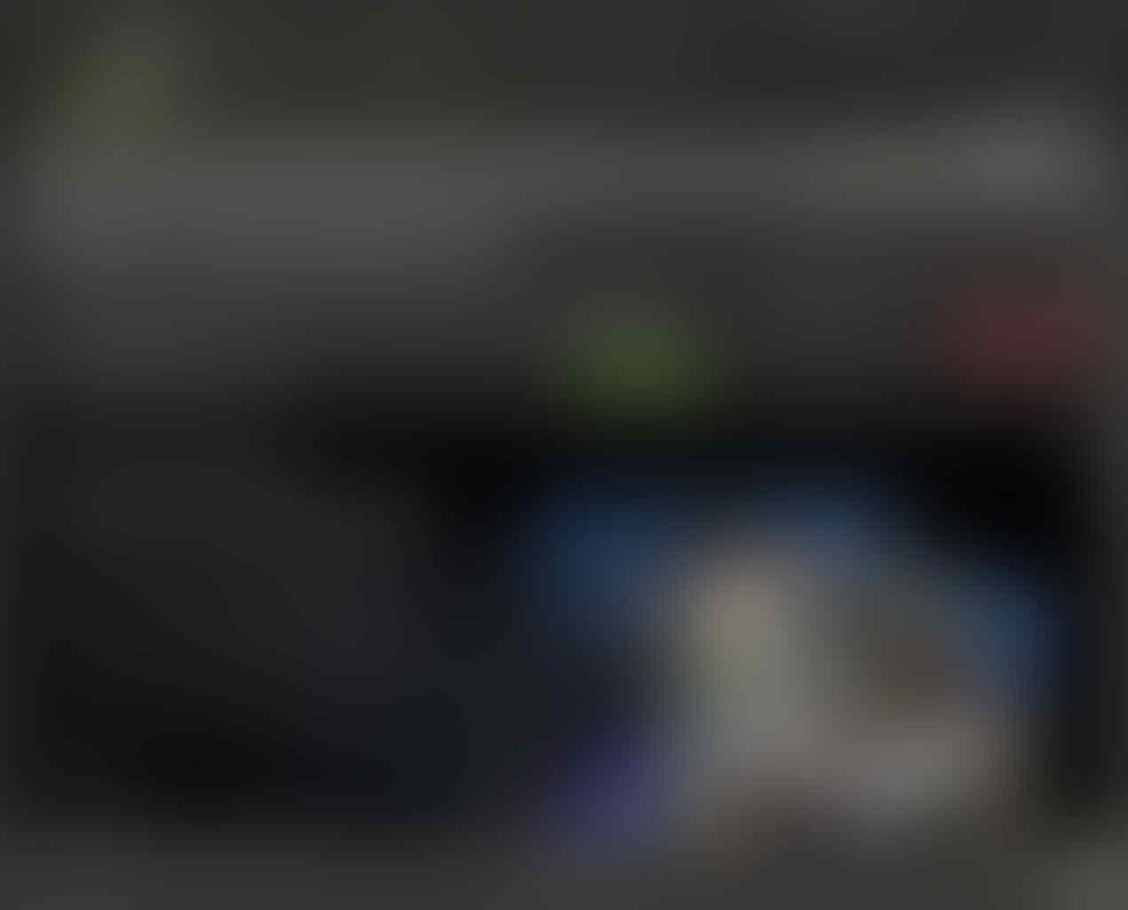 PC Game Original | Game Steam Origin Uplay | Jasa Beli Game Flat Fee 10.000 (Bogor)
