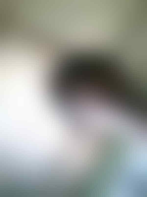 **** Dipikir Karo Selfie *****