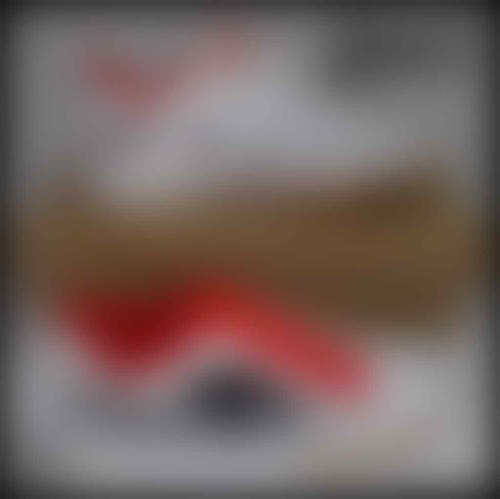 Terjual Sepatu Futsal   Bola Nike  a3b8173949