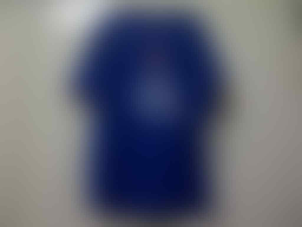 original jersey arsenal away 04/05