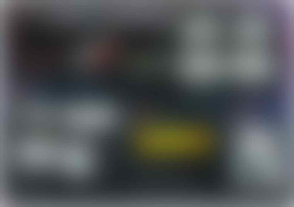 Toyota New Yaris 2014, Paket Murah Special PRJ, Angsuran 90 ribuan/hari