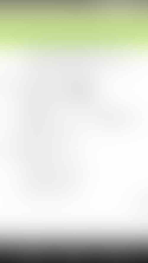 JASA PEMBAYARAN TAGIHAN KARTU KREDIT (BCA, MANDIRI, NIAGA dan PANIN BUKOPIN)