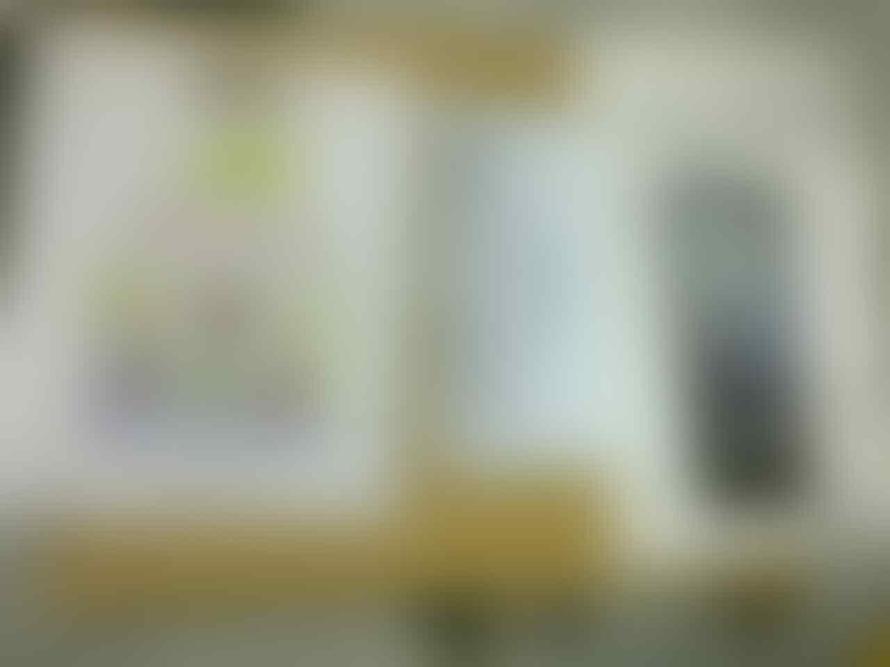 [BEST SELLER] Ultrathin Case 0.3mm iphone 4 / 4s / 5 / 5s /5c