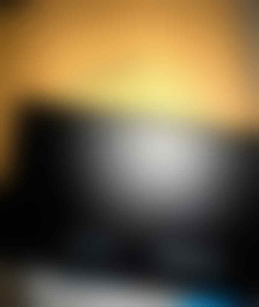 ★★★★★ Kumpulan Testimonials MURAHMERIAH88 ★★★★★