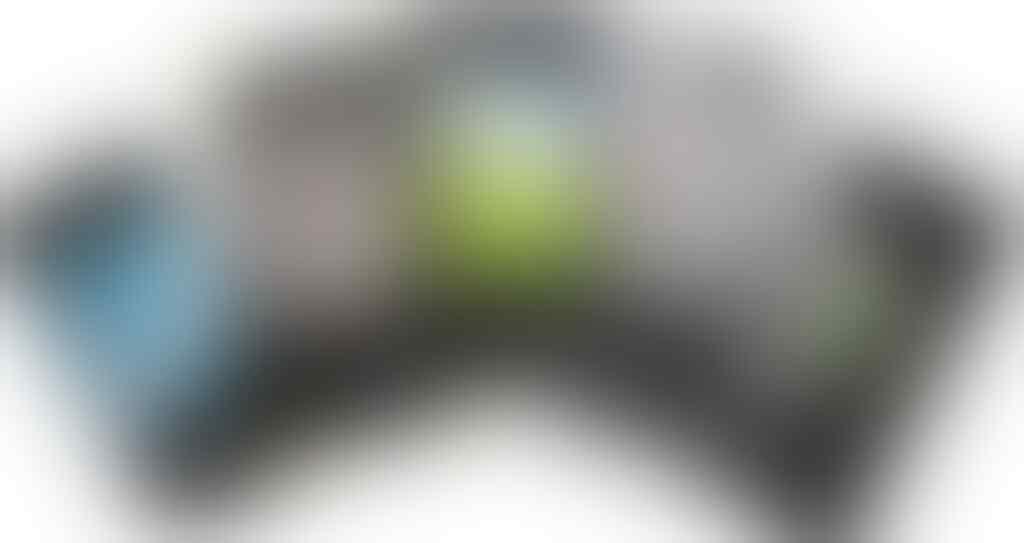 PUSAT DISTRIBUTOR PENJUALAN HANPHONE BLACKMARKET ORIGINAL|IPHONE|SAMSUNG|BB|SONY|DLL