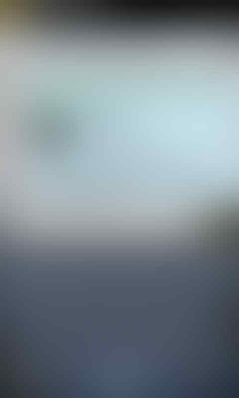 SEPATU RUNNING WOMENS | NIKE FREE TR FIT II PRINT | NIKE AIR MAX THEA