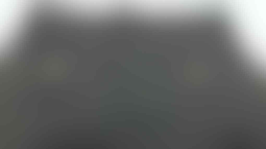 KEMEJA RED FLORAL & CHINO BLACK STRETCH SKINNY