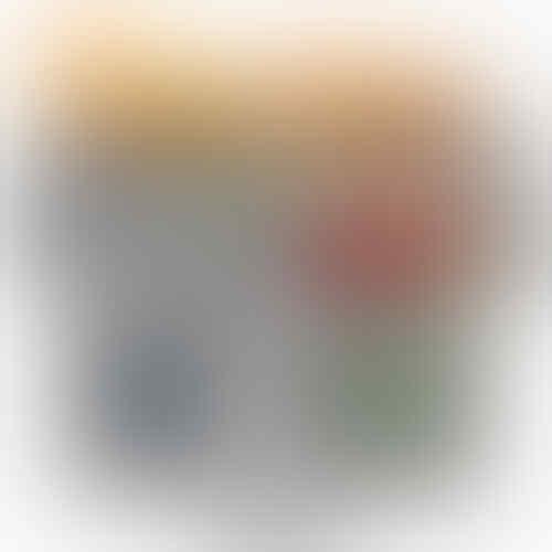 ۞ KG-Shop | Cincin Perak 925 Asli | Single | Couple | Tunangan | Kawin | Nikah ۞